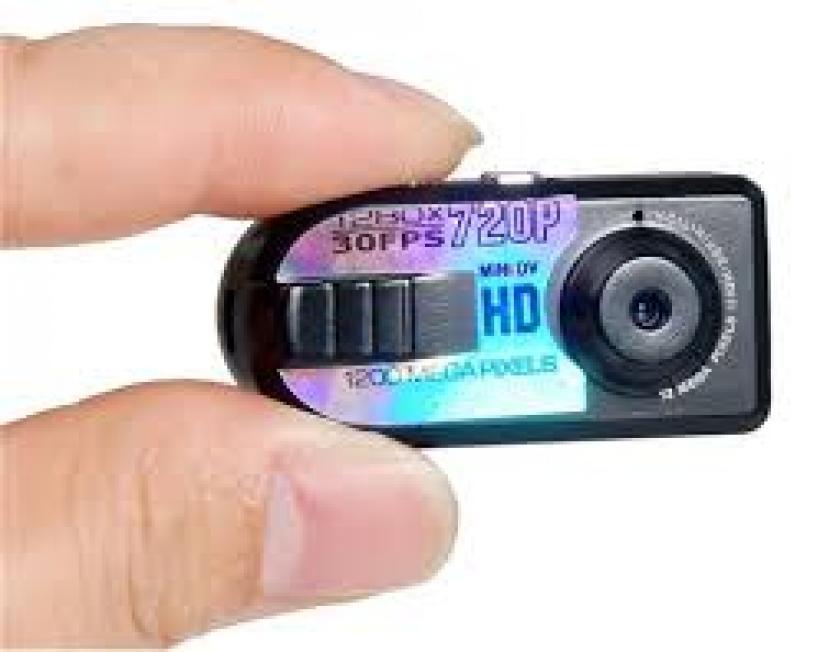 muzikalniy-porno-klip-video-onlayn